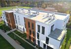 Mieszkanie w inwestycji Osiedle Malownik, Katowice, 59 m² | Morizon.pl | 6801 nr9