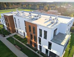 Morizon WP ogłoszenia | Mieszkanie w inwestycji Osiedle Malownik, Katowice, 66 m² | 8454
