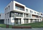 Mieszkanie w inwestycji Osiedle Malownik, Katowice, 66 m² | Morizon.pl | 3466 nr9