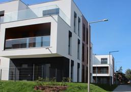 Morizon WP ogłoszenia | Nowa inwestycja - Osiedle Malownik, Katowice Podlesie, 45-89 m² | 8654