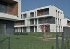 Mieszkanie w inwestycji Osiedle Malownik, Katowice, 59 m² | Morizon.pl | 6801 nr14