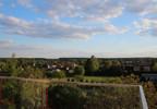 Mieszkanie w inwestycji Osiedle Malownik, Katowice, 66 m² | Morizon.pl | 3466 nr14