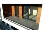 Mieszkanie w inwestycji Osiedle Malownik, Katowice, 56 m² | Morizon.pl | 6949 nr23