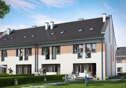 Morizon WP ogłoszenia | Nowa inwestycja - Osiedle Na Wspólnej, Radomierzyce ul. Wrocławska 2, 141 m² | 8655
