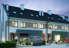 Dom w inwestycji Osiedle Na Wspólnej, Radomierzyce, 141 m²   Morizon.pl   2895 nr3