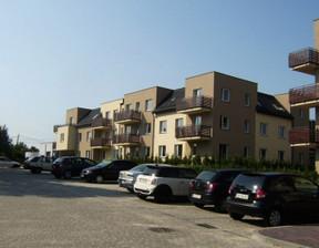 Komercyjne w inwestycji Mała Skandynawia - lokale usługowe, Katowice, 88 m²
