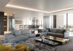 Mieszkanie w inwestycji Osiedle na Woli, Warszawa, 52 m²   Morizon.pl   7800 nr7