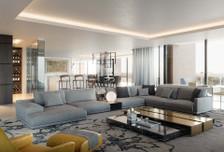 Mieszkanie w inwestycji Osiedle na Woli, Warszawa, 97 m²
