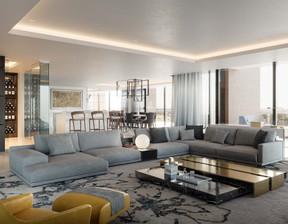 Mieszkanie w inwestycji Osiedle na Woli, Warszawa, 33 m²