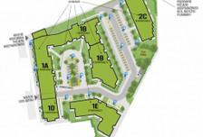 Mieszkanie w inwestycji Osiedle na Woli, Warszawa, 19 m²