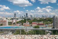 Mieszkanie w inwestycji Osiedle na Woli, Warszawa, 74 m²