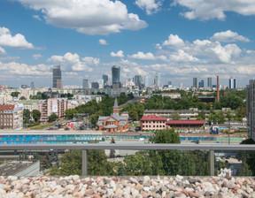 Mieszkanie w inwestycji Osiedle na Woli, Warszawa, 93 m²