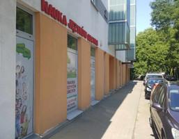 Morizon WP ogłoszenia | Komercyjne w inwestycji OSIEDLE GENERALSKA, Warszawa, 33 m² | 0588