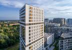 Mieszkanie w inwestycji Horyzont Praga, Warszawa, 85 m²   Morizon.pl   7203 nr4