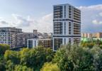 Mieszkanie w inwestycji Horyzont Praga, Warszawa, 98 m² | Morizon.pl | 7287 nr8