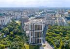 Mieszkanie w inwestycji Horyzont Praga, Warszawa, 98 m² | Morizon.pl | 7287 nr9