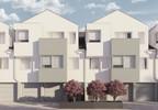 Mieszkanie w inwestycji Trzy Kolory, Radwanice, 32 m²   Morizon.pl   2999 nr4