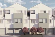 Mieszkanie w inwestycji Trzy Kolory, Radwanice, 37 m²