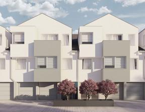 Mieszkanie w inwestycji Trzy Kolory, Radwanice, 51 m²