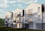 Mieszkanie w inwestycji Trzy Kolory, Radwanice, 36 m² | Morizon.pl | 3006 nr5