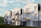 Mieszkanie w inwestycji Trzy Kolory, Radwanice, 37 m² | Morizon.pl | 4868 nr5