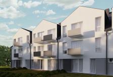 Mieszkanie w inwestycji Trzy Kolory, Radwanice, 29 m²