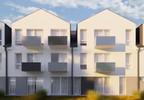 Mieszkanie w inwestycji Trzy Kolory, Radwanice, 55 m² | Morizon.pl | 4858 nr6