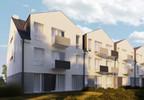 Mieszkanie w inwestycji Trzy Kolory, Radwanice, 40 m² | Morizon.pl | 3005 nr7