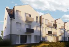 Mieszkanie w inwestycji Trzy Kolory, Radwanice, 33 m²