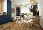 Mieszkanie w inwestycji MIASTECZKO NOVA OCHOTA, Warszawa, 36 m² | Morizon.pl | 5866 nr6