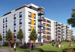 Morizon WP ogłoszenia | Nowa inwestycja - Malta Point, Poznań Rataje, 31-101 m² | 8706
