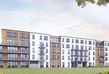 Mieszkanie w inwestycji Apartamenty Korczaka, Radzymin, 55 m²