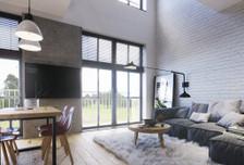 Mieszkanie w inwestycji Apartamenty Korczaka, Radzymin, 60 m²