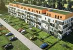 Morizon WP ogłoszenia | Mieszkanie w inwestycji Wierzbowy Zakątek, Łomianki, 30 m² | 0809