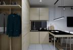 Mieszkanie w inwestycji Dwie Wieże, Lublin, 98 m²   Morizon.pl   6389 nr8