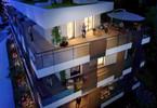 Morizon WP ogłoszenia | Mieszkanie w inwestycji Urocza 4, Rzeszów, 59 m² | 9201