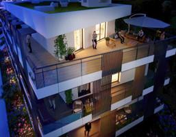 Morizon WP ogłoszenia | Mieszkanie w inwestycji Urocza 4, Rzeszów, 86 m² | 9298