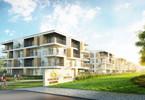 Morizon WP ogłoszenia | Mieszkanie w inwestycji Kameralny Sławin, Lublin, 57 m² | 3622