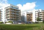 Morizon WP ogłoszenia | Mieszkanie w inwestycji Osiedle Miła, Rzeszów, 59 m² | 2239