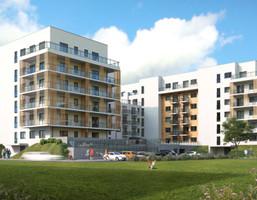 Morizon WP ogłoszenia | Mieszkanie w inwestycji Osiedle Miła, Rzeszów, 63 m² | 2200