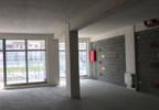 Komercyjne w inwestycji OGRODY WŁOCHY 3 ETAP - komercja, Warszawa, 101 m²   Morizon.pl   0345 nr7