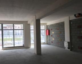 Komercyjne w inwestycji OGRODY WŁOCHY 3 ETAP - komercja, Warszawa, 108 m²