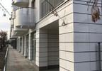 Lokal usługowy w inwestycji OGRODY WŁOCHY 3 ETAP - komercja, Warszawa, 161 m² | Morizon.pl | 0354 nr10