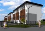 Morizon WP ogłoszenia | Mieszkanie w inwestycji Osiedle Mieczyków III, Nowa Wola, 81 m² | 5968