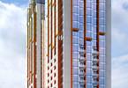 Morizon WP ogłoszenia | Mieszkanie w inwestycji Towarowa Towers, Warszawa, 36 m² | 1534