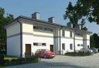 Morizon WP ogłoszenia | Mieszkanie w inwestycji Na Wiązanej, Warszawa, 85 m² | 6853