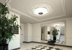 Morizon WP ogłoszenia | Mieszkanie w inwestycji Stalowa 9, Pruszków, 55 m² | 4753