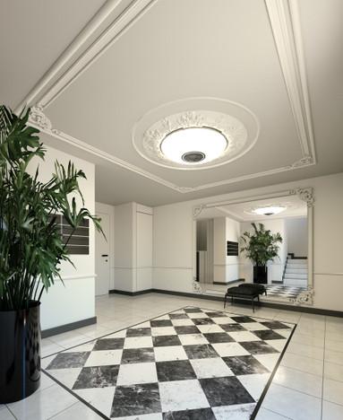 Morizon WP ogłoszenia   Mieszkanie w inwestycji Stalowa 9, Pruszków, 55 m²   4753