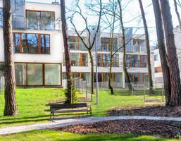 Morizon WP ogłoszenia | Dom w inwestycji Kompozycja Residence, Konstancin-Jeziorna, 292 m² | 3425