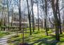 Morizon WP ogłoszenia | Nowa inwestycja - Kompozycja Residence, Konstancin-Jeziorna ul. Wilanowska 24, 145-292 m² | 8773